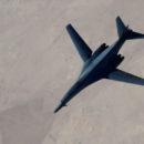 غارة جوية للتحالف الدولي تمكنت من قتل قيادي بتنظيم داعش في سوريا