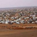 وفاة طفلة في مخيم الركبان بعد رفض الأردن إدخالها لتلقي العلاج