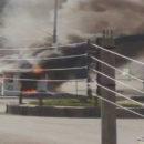 اشتباكات بين ميليشيا قسد الأرهابية وأفراد من عشيرة البوخميس في الرقة