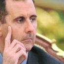 تهديدات إسرائيلية باستهداف بشار الأسد