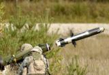 جهات أمريكية زوّدت الميليشيات الكردية الإرهابية بأسلحة حديثة