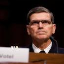 جنرال أمريكي: من المحتمل سحب القوات الأمريكية البرية خلال أسابيع من سوريا