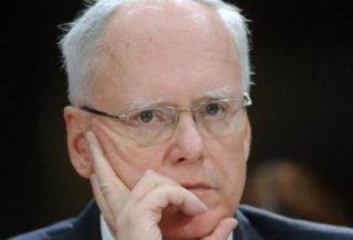جيفري يؤكد أن بلاده ترفض سيطرة نظام الأسد على شمال شرقي سوريا