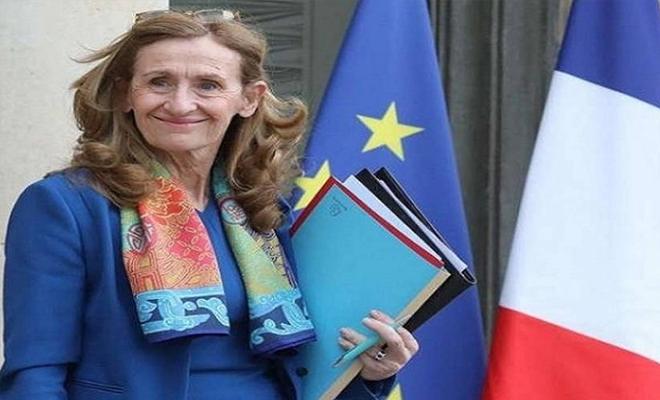 فرنسا ترفض استعادة مقاتلي داعش وزوجاتهم من سوريا