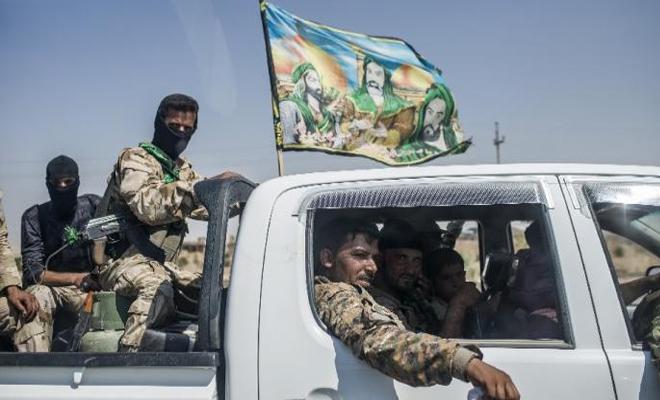 وكالة إيطالية تكشف قيام نظام الأسد بتسليم قاعدة عسكرية للميليشيات الإيرانية