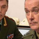 اجتماع لقيادات أمريكية روسية لمناقشة العمليات والتطورات الخاصة بسوريا