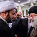 الولايات المتحدة تفرض عقوبات على حركة النجباء التابعة للميليشيات الإيرانية في سوريا