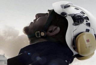 الخوذ البيضاء تطالب الأمم المتحدة باتخاذ اجراءات سريعة لضمان سلامة 4 مليون مدني