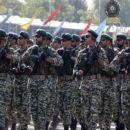 الغُزاة الروس يطردون الميليشيات الإيرانية من أبرز القواعد العسكرية في سوريا