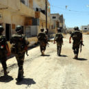 قتلى لعصابات الأسد بهجوم من قبل مجهولين في ريف درعا