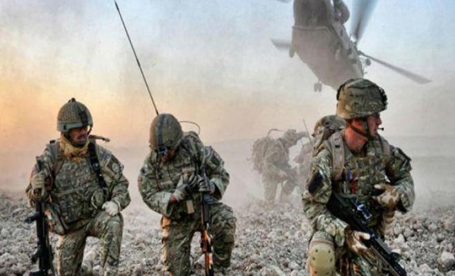 القبض على خلايا نائمة لتنظيم داعش شمال دير الزور