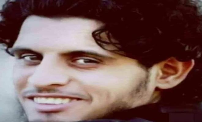 حارس الثورة السورية عبد الباسط الساروت في ذمة الله