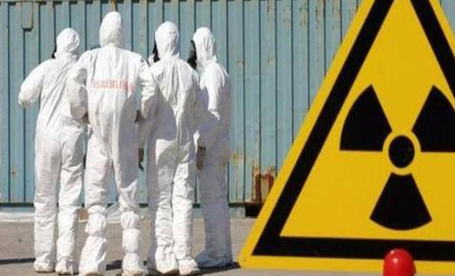 خبراء حظر الكيماوي يبدأون مرحلة مهمة في عملهم في سوريا