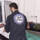 داعش يعلن مقتل وإصابة 14 عنصرا من الميليشيات الكردية الإرهابية بانفجارات منفصلة وسط الرقة