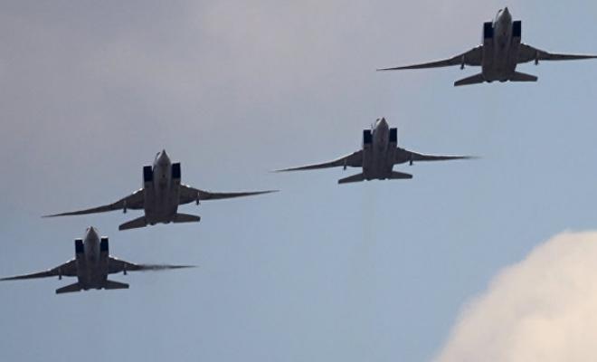 طائرات الأجرام الأسدي والغُزاة الروس تقصف والثوار يردون في ريفي إدلب وحماة