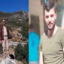 فصائل من الجيش الحر تأثر عنصرين وتقتل آخرين من عصابات الأسد الإرهابية في ريف حماة