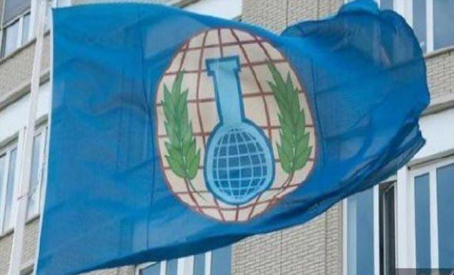 منظمة حظر الأسلحة الكيميائية تحقق في تسريب وثائق تابعة لها تخص استخدام مواد سامة في دوما