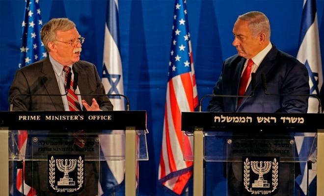 هآرتس: إسرائيل عملت مئات المرات لمنع إيران من ترسيخ نفسها عسكريا في سوريا