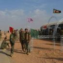 الميليشيات الإيرانية تطرد أهالي دير الزور لإسكان عائلات مقاتليها في المنطقة