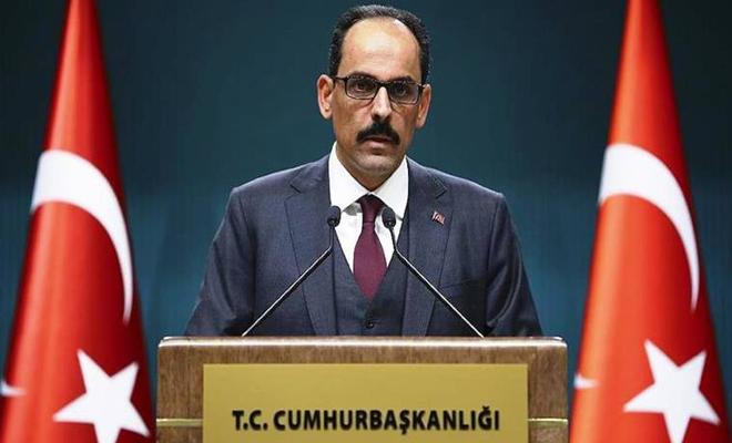 تركيا تعتزم عقد قمتين دولتين بشأن الوضع السوري