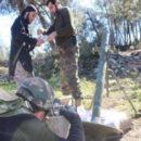 تكتيكات جديدة للثوار تقلب المعادلة ضد عصابات الأسد والغُزاة الروس في معارك حماة