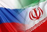 توتر أمني واستنفار عسكري بين الميليشيات الإيرانية والغُزاة الروس في سوريا