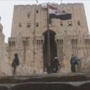 حالة من الانفلات الأمني تعيشها مناطق سيطرة عصابات الأسد بمدينة حلب