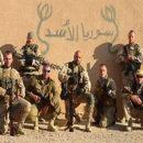"روسيا: واشنطن تستبدل قواتها في سوريا بـ ""مرتزقة"""