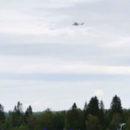 مقتل 9 في تحطم طائرة في السويد