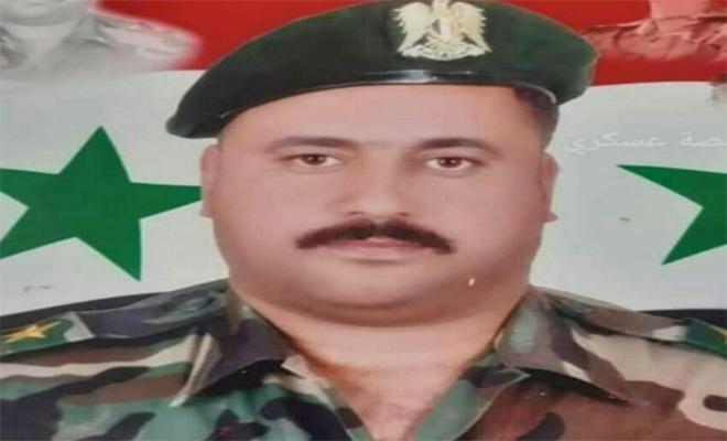 خلال يوم واحد.. حادثة هي الثانية ضد قوات النظام بدرعا